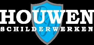 Houwen Schilderwerken | Hengelo (gld) | Schilder | Doetinchem | Bronckhorst | Glaszetter